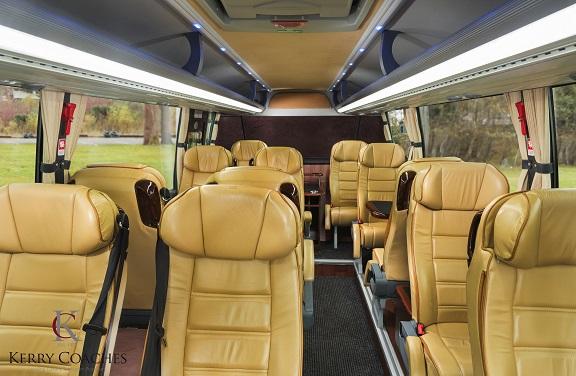 Class D+interior 2
