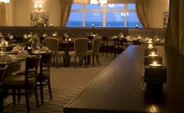 Armada Hotel Restaurant