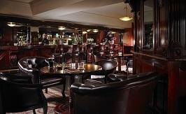 Buswells Bar